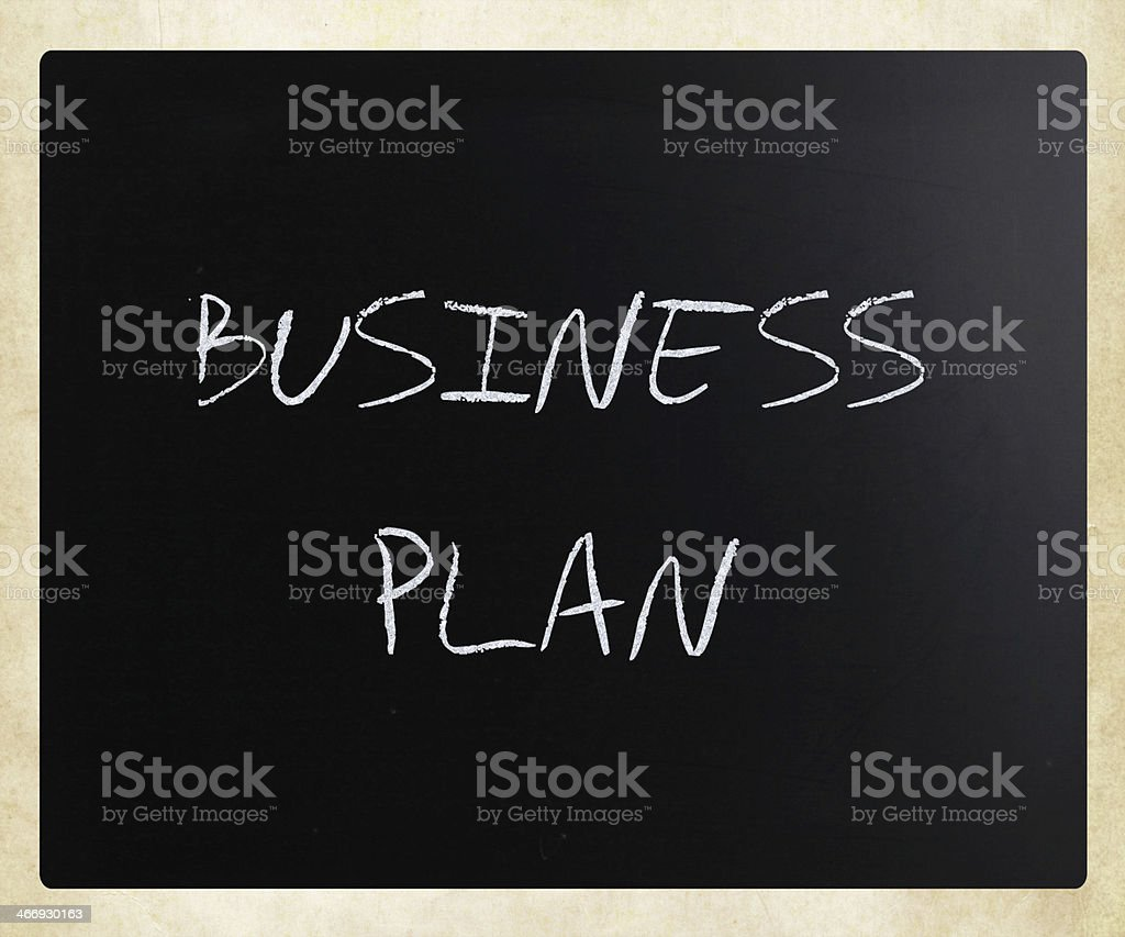 social media - internet networking concept royalty-free stock photo