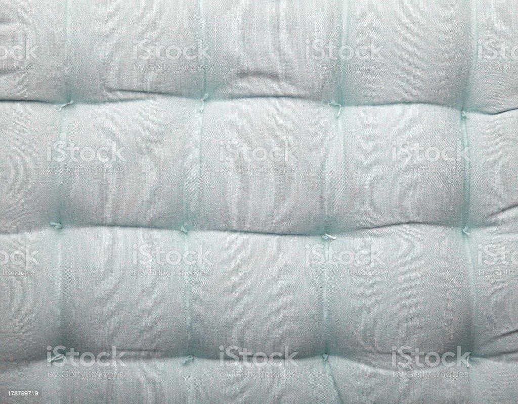 sofa seat royalty-free stock photo