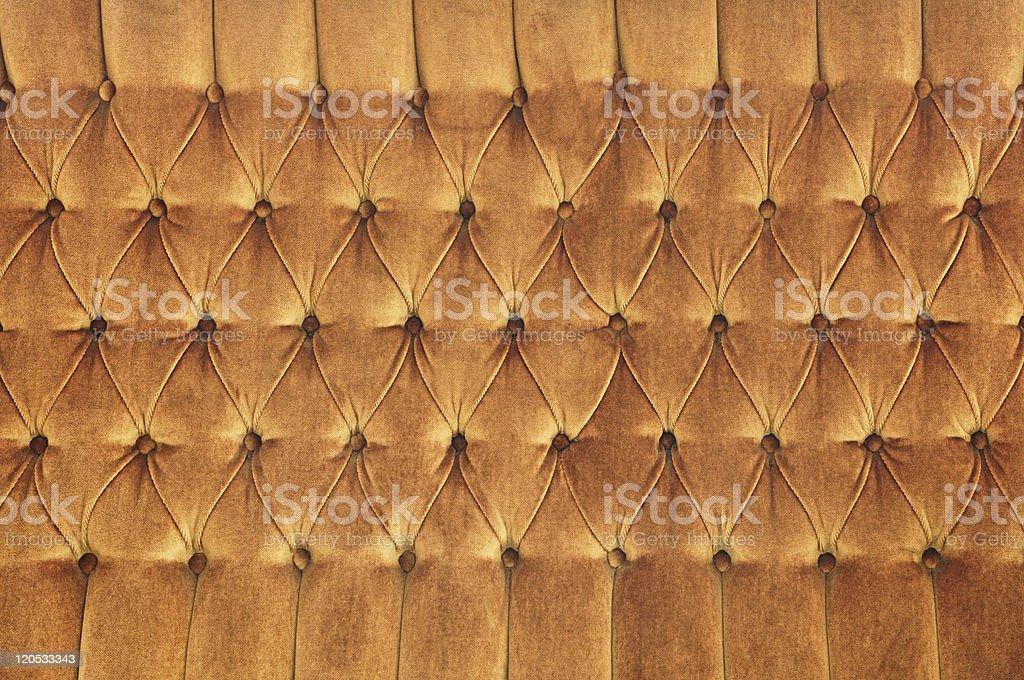 Sofa texture stock photo
