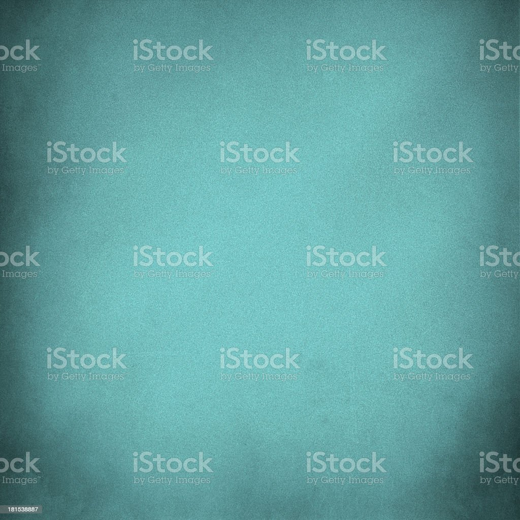 Soft abstract background royalty-free stock photo
