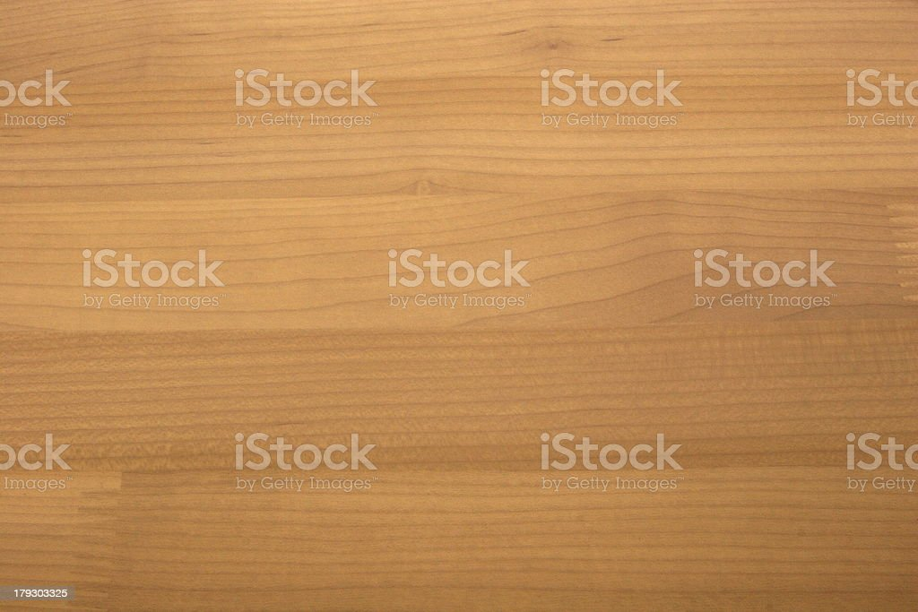 Soft birch texture royalty-free stock photo