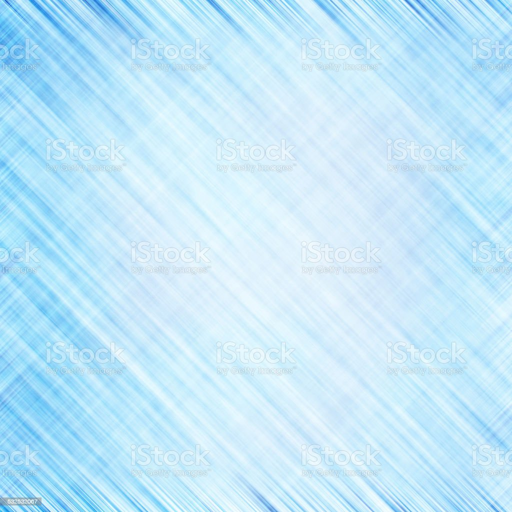 soft blue background  add cross line texture stock photo