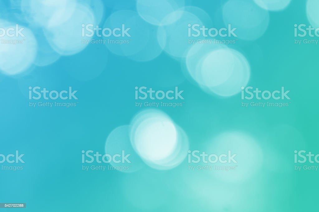 Soft blurred sweet candy pastel background with natural bokeh. stock photo