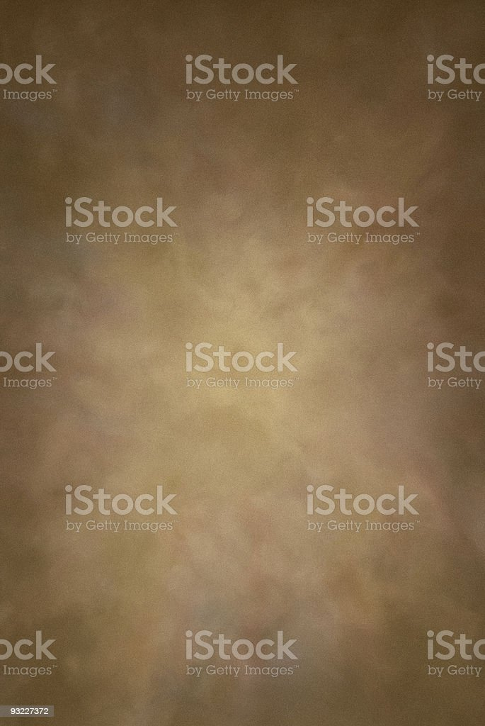 Soft Brown Backdrop stock photo