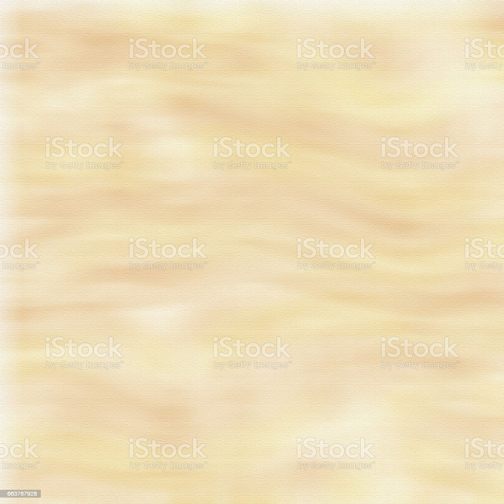 Soft  brown  paper background stock photo