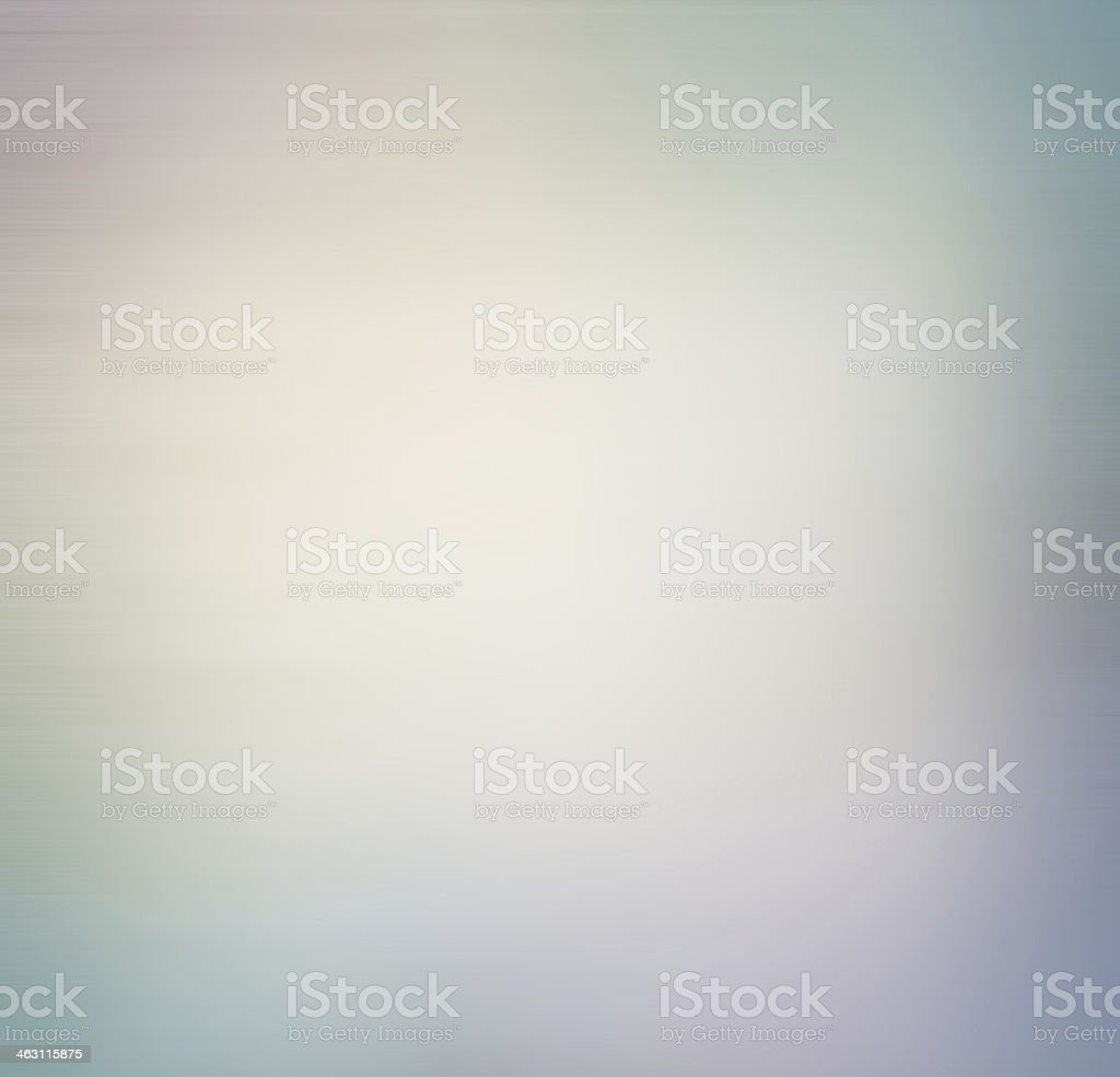 soft colored abstract background stock photo