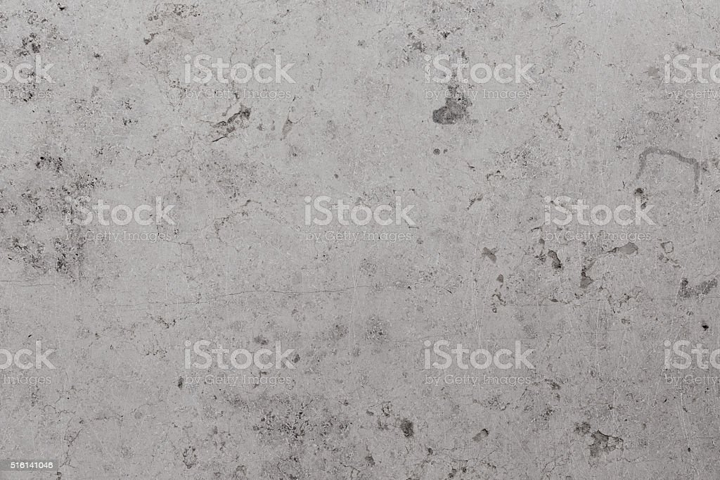 soft colored concrete wall poetic picturesque stock photo