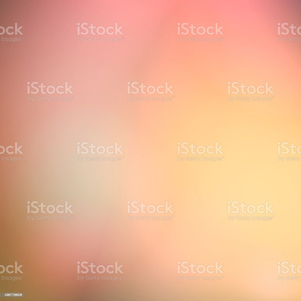 soft focus background stock photo