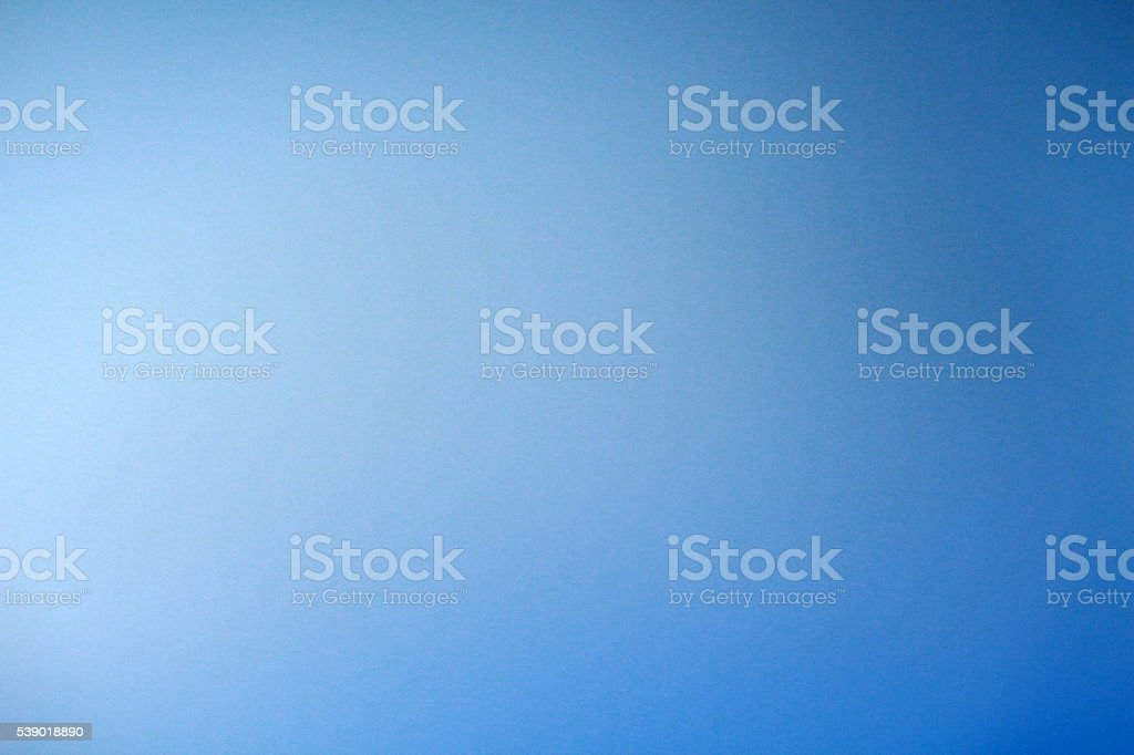 soft gradient background. stock photo
