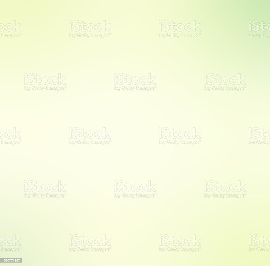 Soft Green Color Soft Green Color Background Stock Photo 536771987  Istock