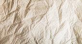 Soft kitchen paper texture