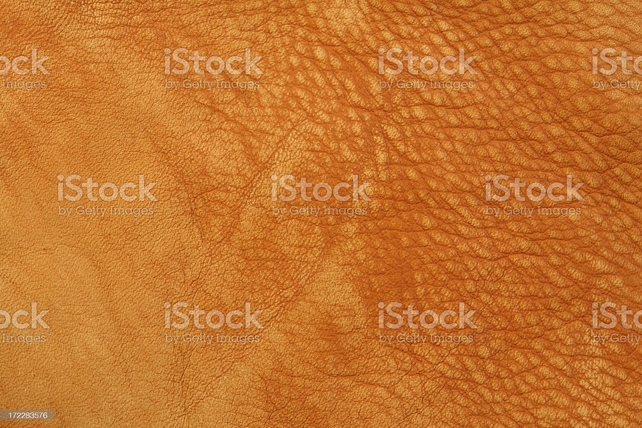 Soft leather fabric background royalty-free stock photo