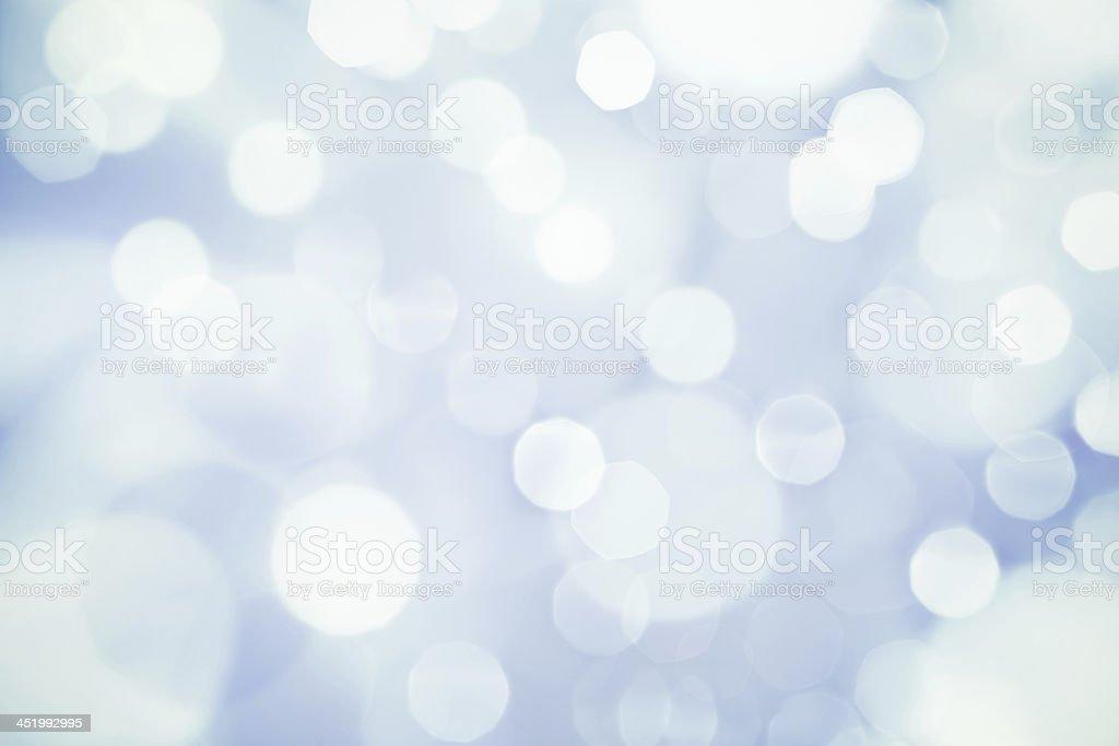 Soft lights background stock photo
