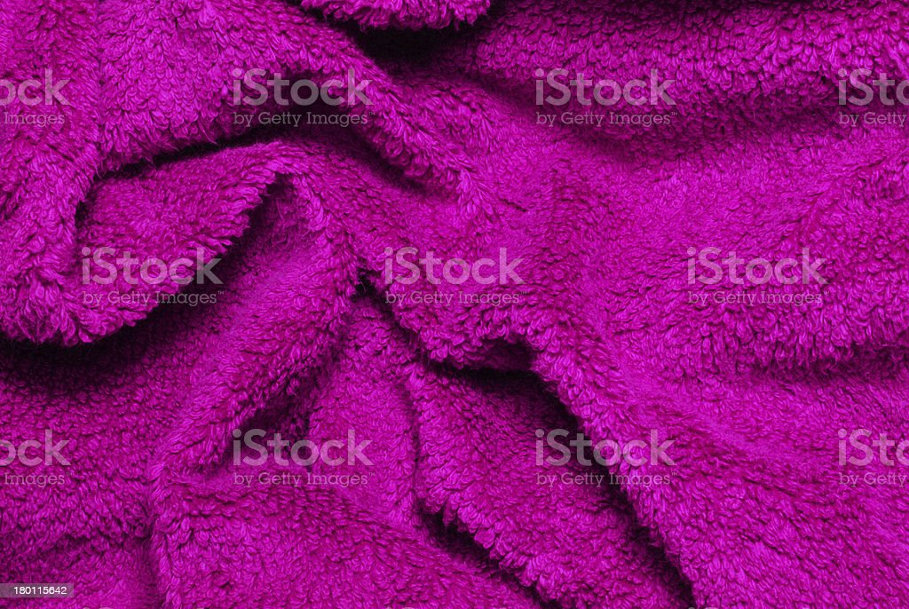 soft material background royalty-free stock photo