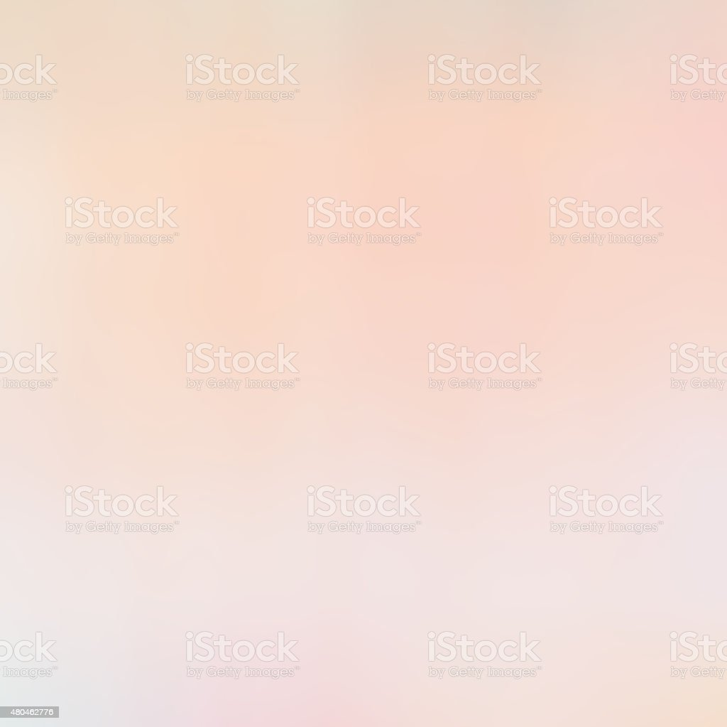 soft pink backgrond stock photo