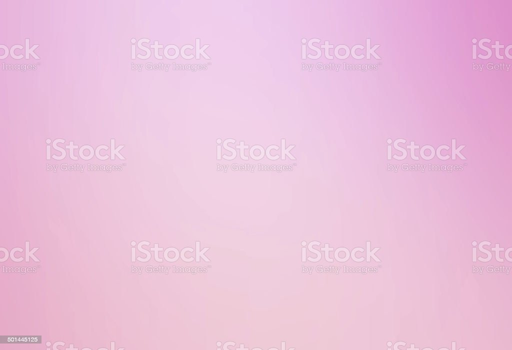 soft pink  background royalty-free stock photo