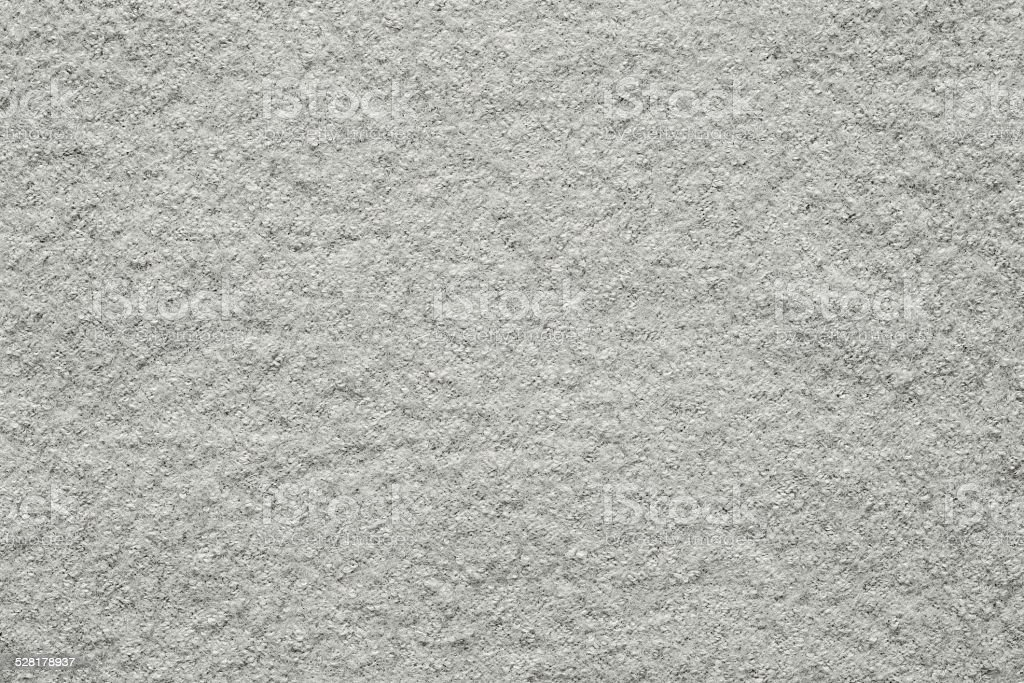 soft texture felt fabric of ashy color stock photo