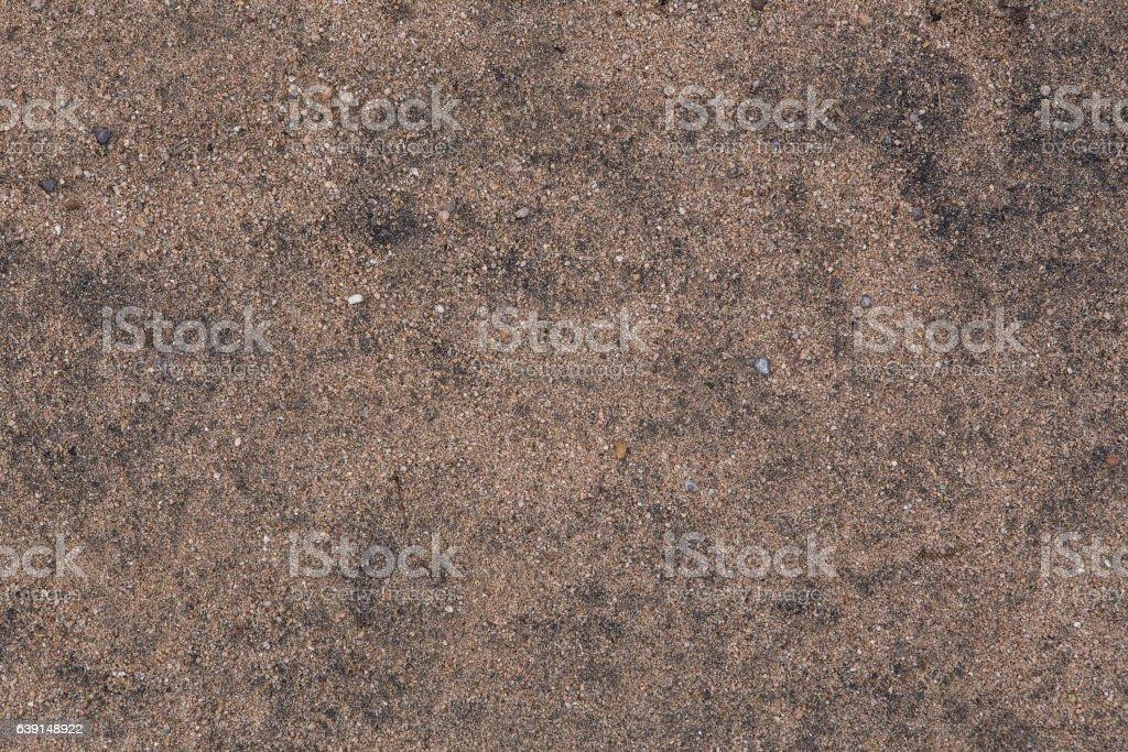 soil background 8 stock photo