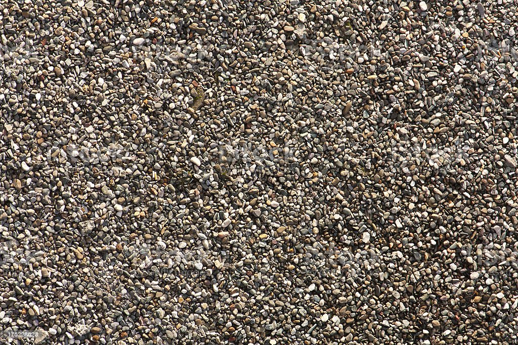 soil pattern, creative abstract design background photo royalty-free stock photo