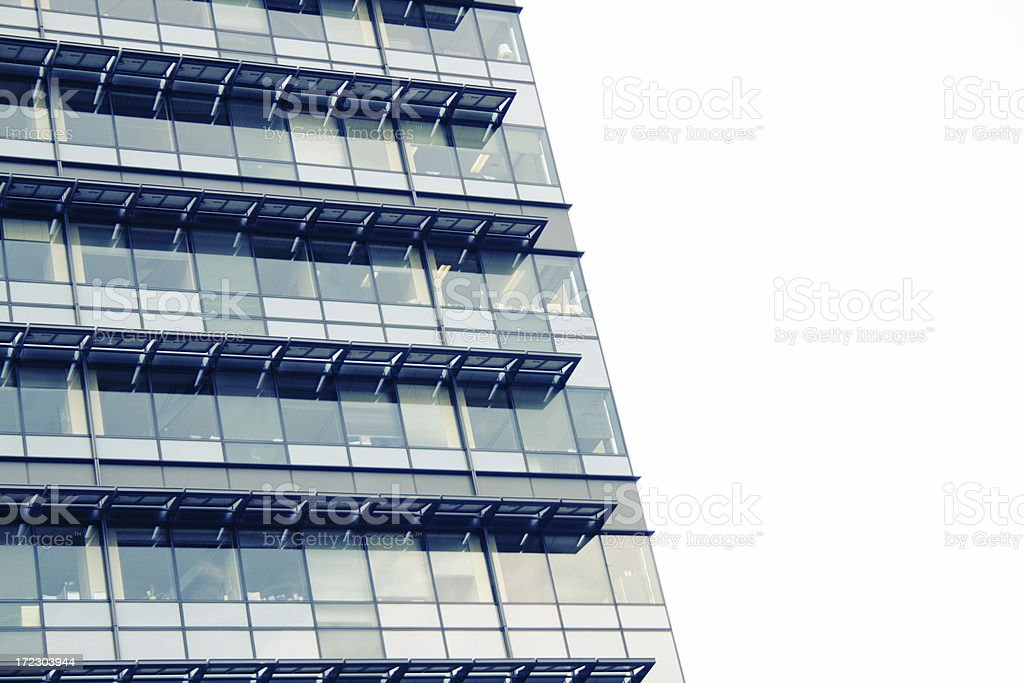Solar panels 5 royalty-free stock photo