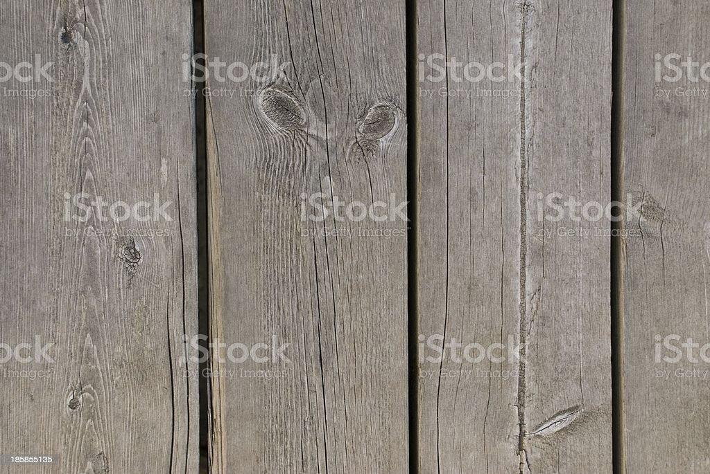 some planks stock photo