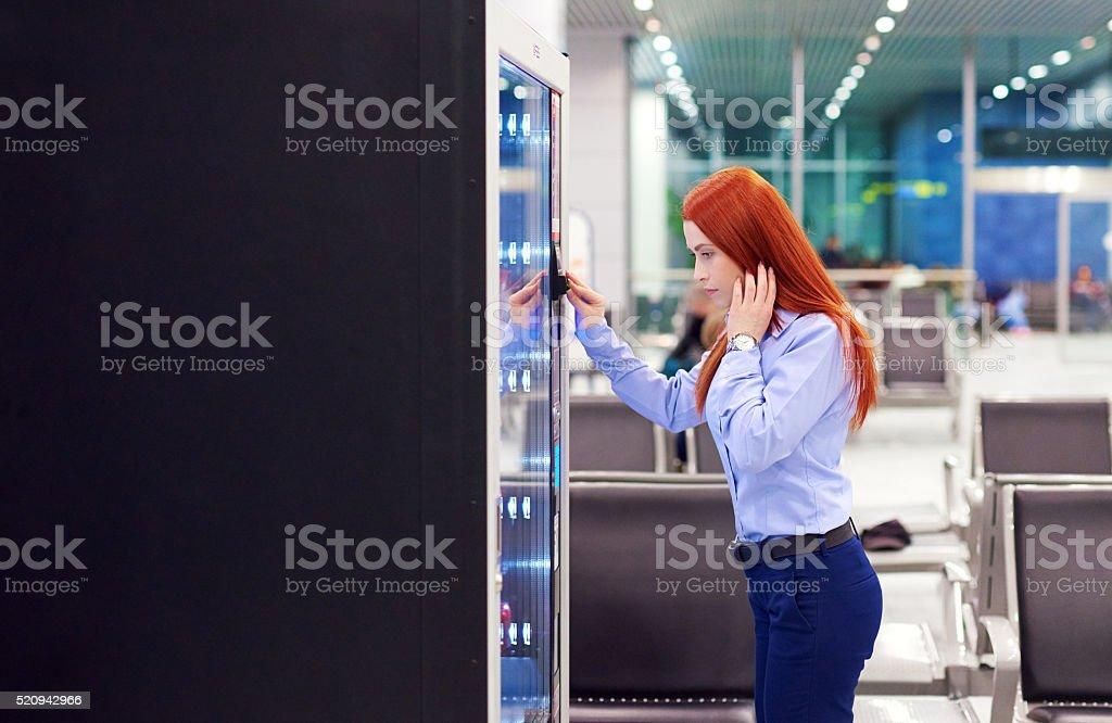 something to chose stock photo