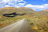 South Africa Karoo