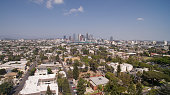 South Central Los Angeles
