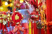 South East Asia, lucky charm