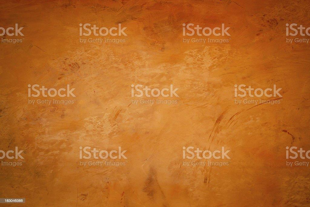 Southwestern Plaster stock photo
