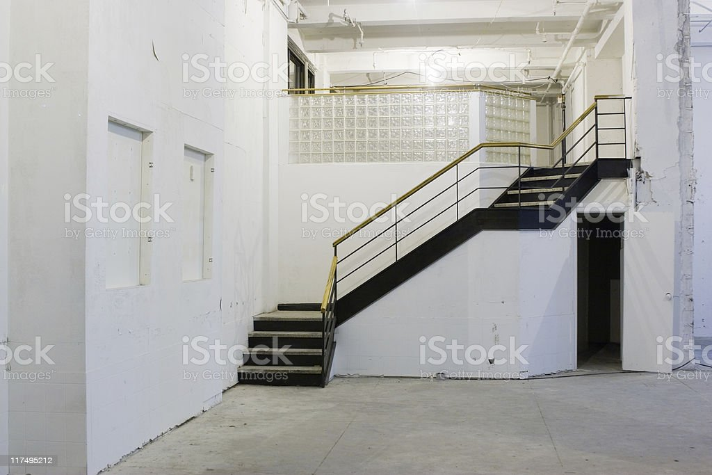 Space for rent royalty-free stock photo