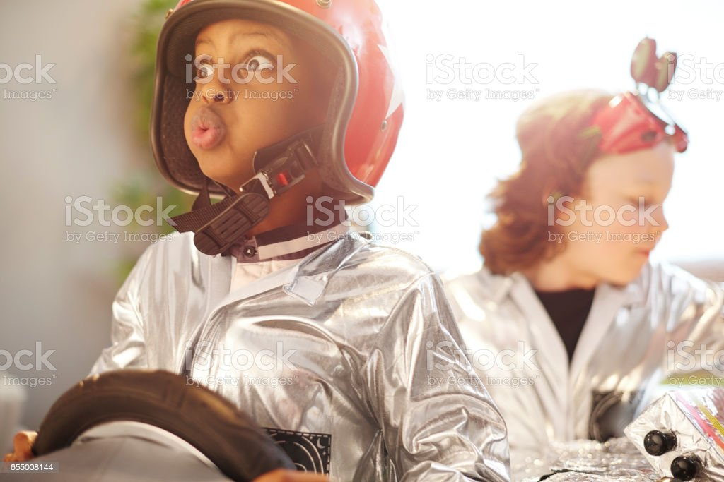 space games stock photo