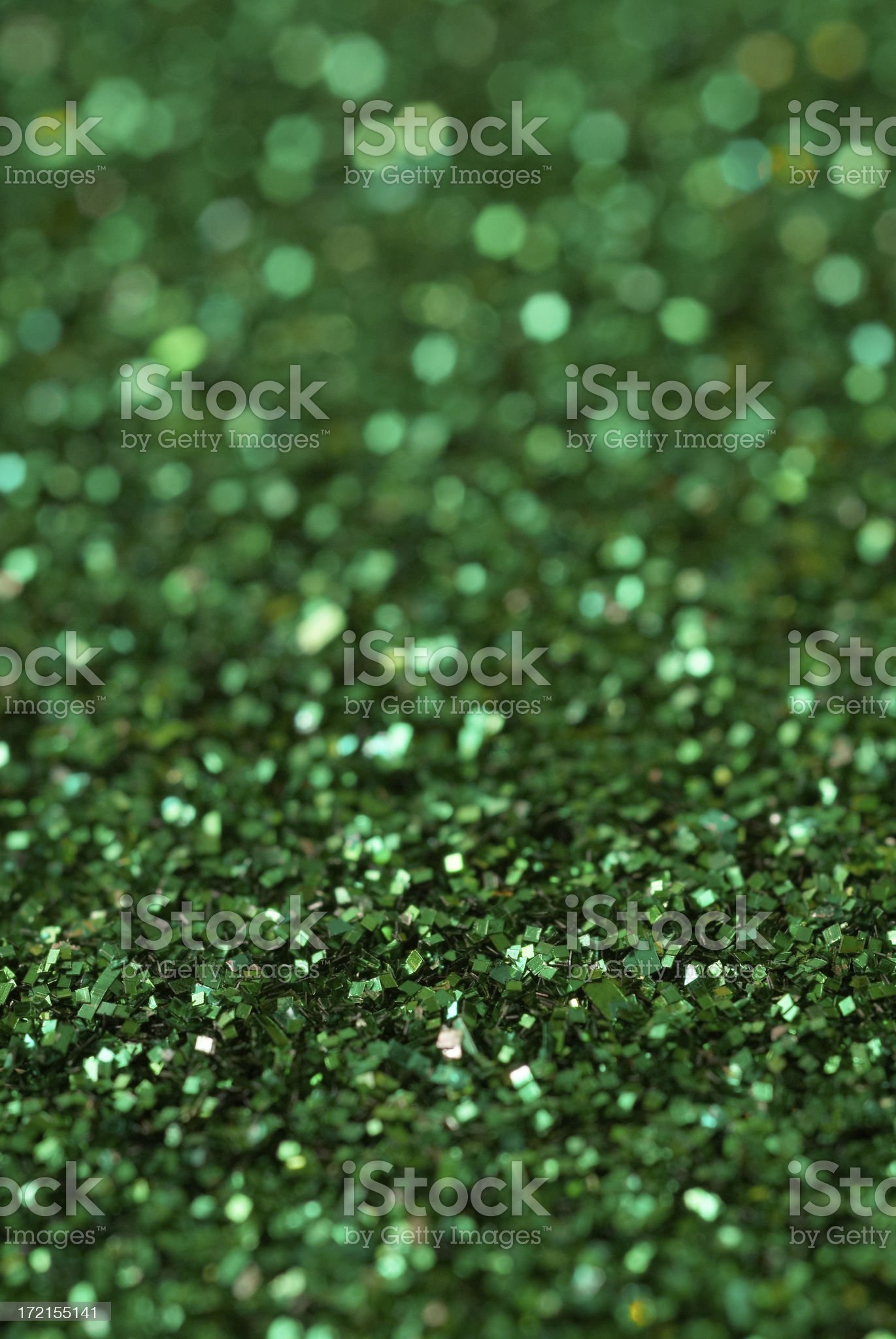 Sparkling background royalty-free stock photo