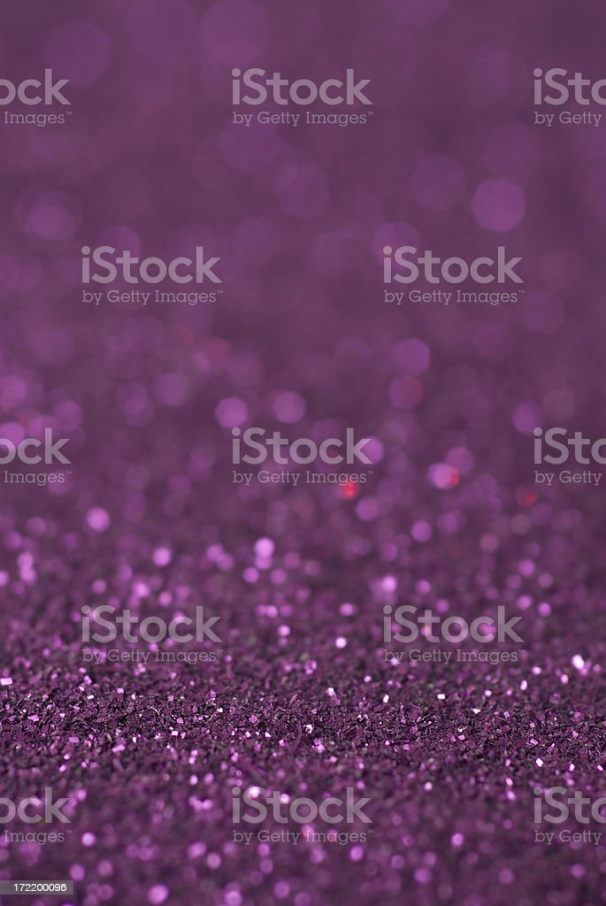Sparkling background royalty-free stock photo
