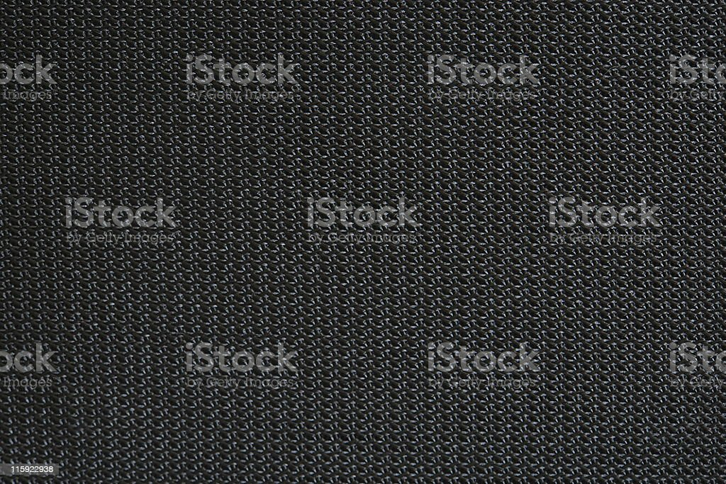 Speaker Texture stock photo