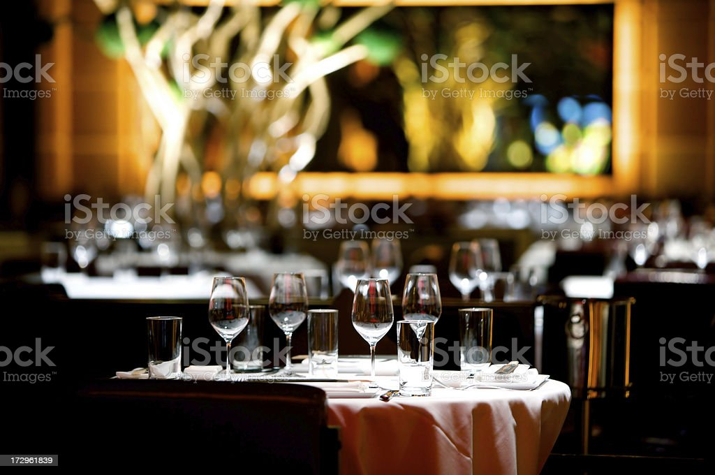 Special Occasion royalty-free stock photo