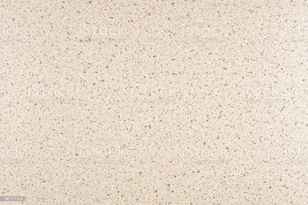Speckled Background royalty-free stock photo