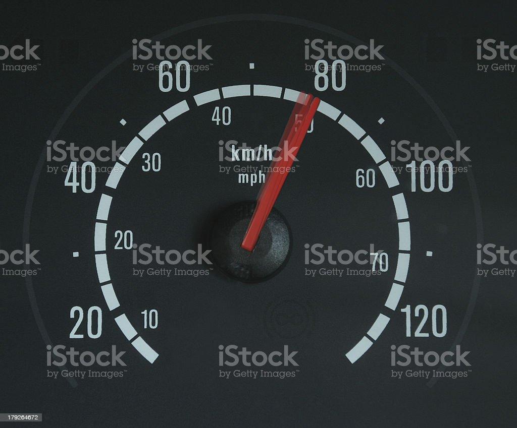 speedo stock photo