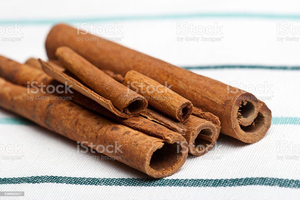 Spices foto de stock libre de derechos