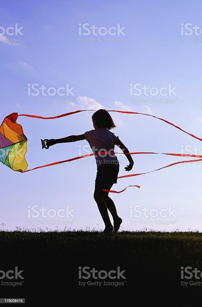 Spinning Lizenzfreies stock-foto
