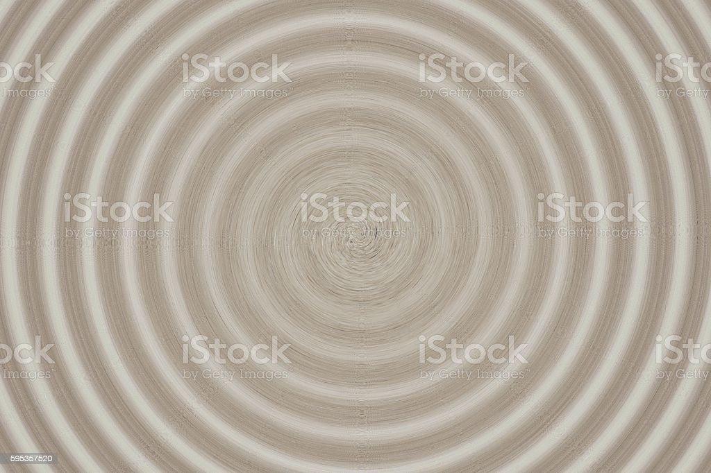 Spiral background stock photo