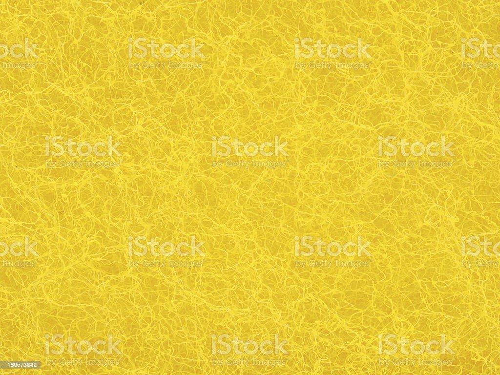 sponge background royalty-free stock photo