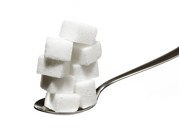 Image result for spoonful of sugar