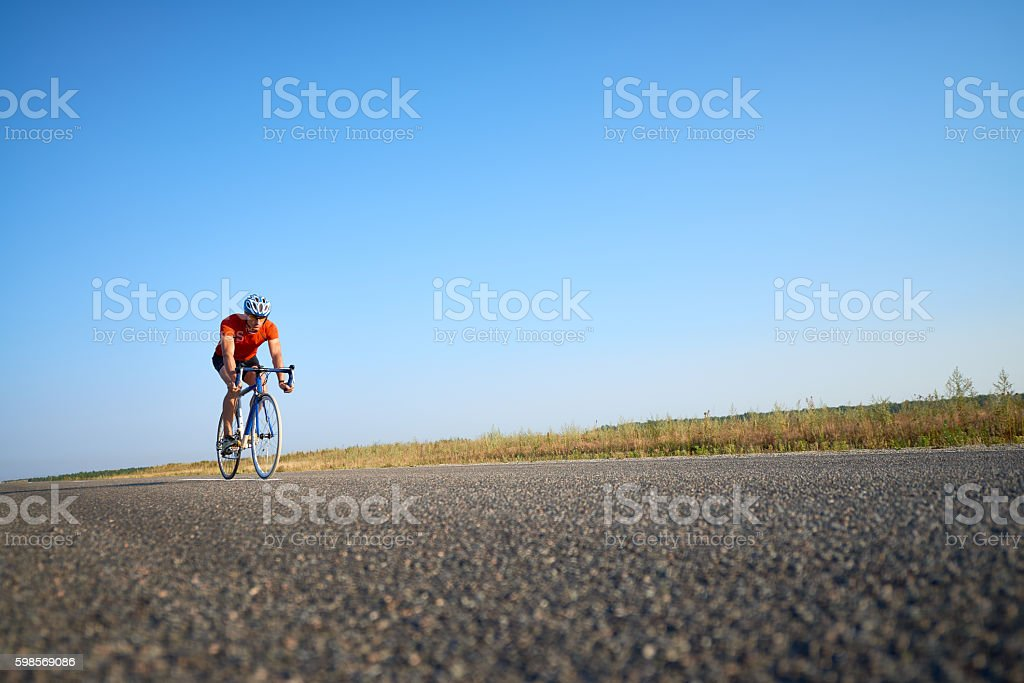 Sport lifestyle stock photo