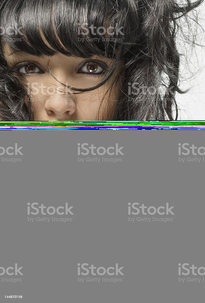 Sport. royalty-free stock photo