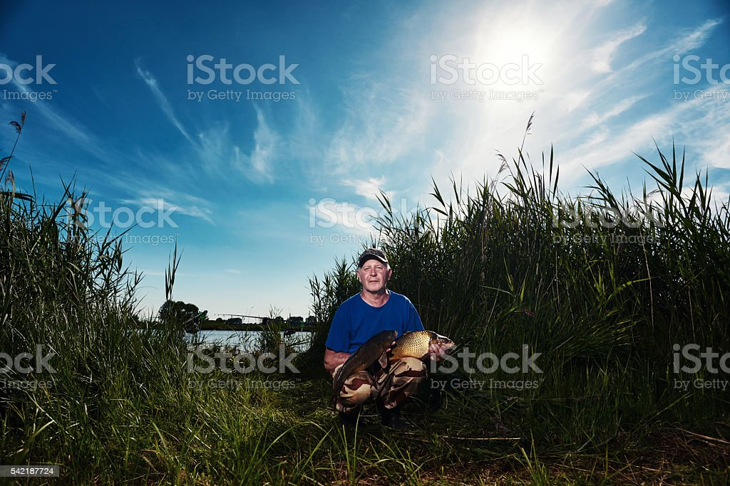 sport that keeps me in a great shape stock photo
