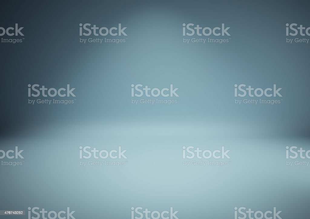 Spot Lights stock photo