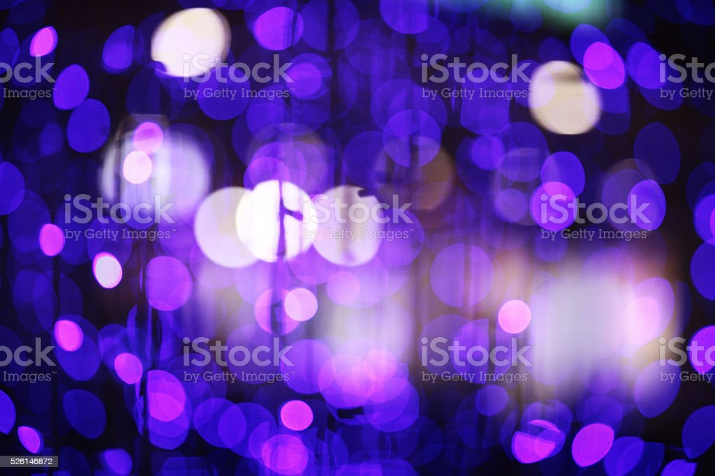 Spotted Background stock photo