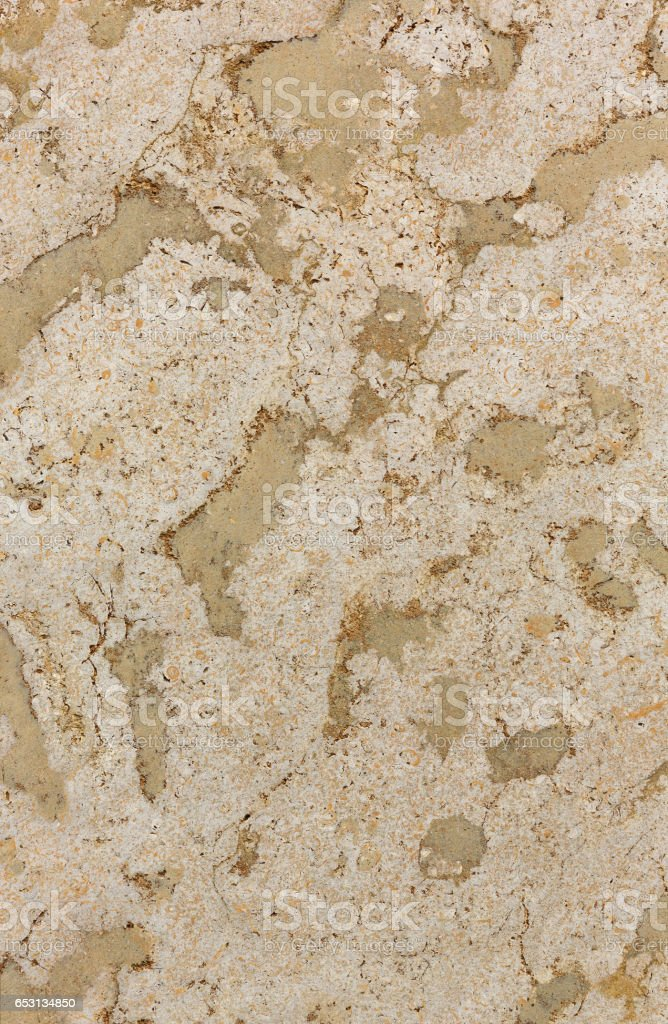 spotted stone texture stock photo