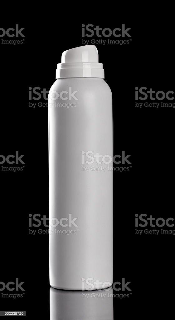 spray bottle liquid perfume drop stock photo